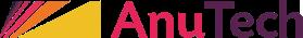 Anu Tech